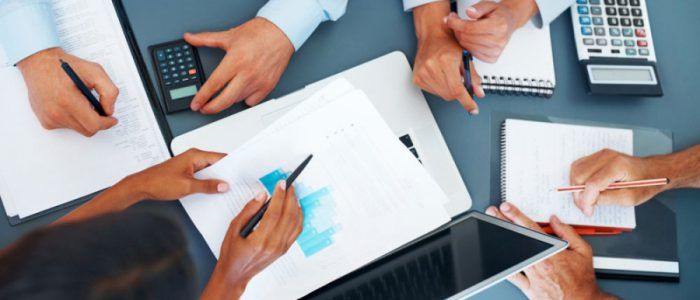 best_accounting_services_in_UAE